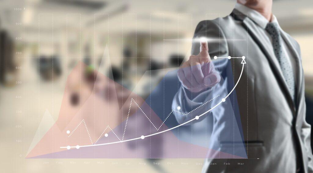торговля на forex, обучения traders