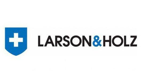 Larson&Holz