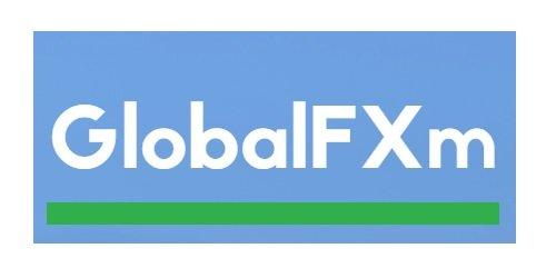 Globalfxm