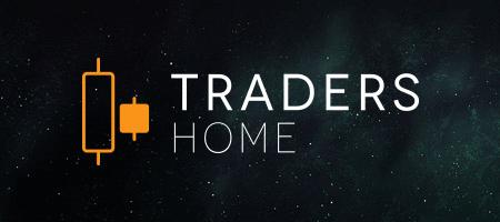 tradershome отзывы