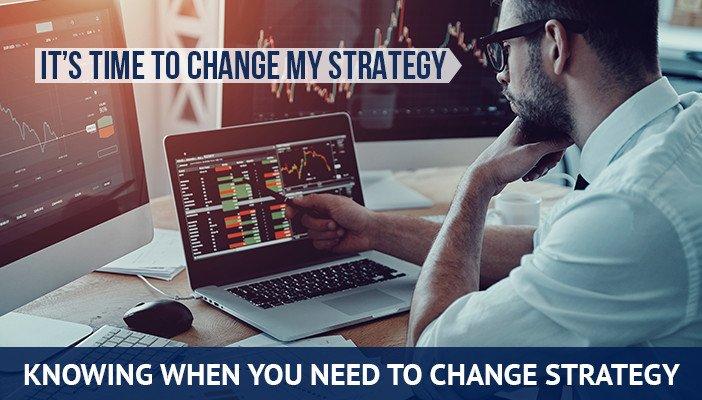 Разработка прибыльной торговой стратегии форекс