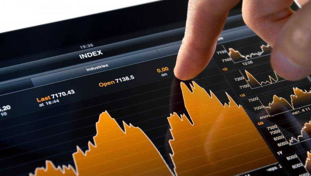 Как можно начать зарабатывать на финансовых рынках?