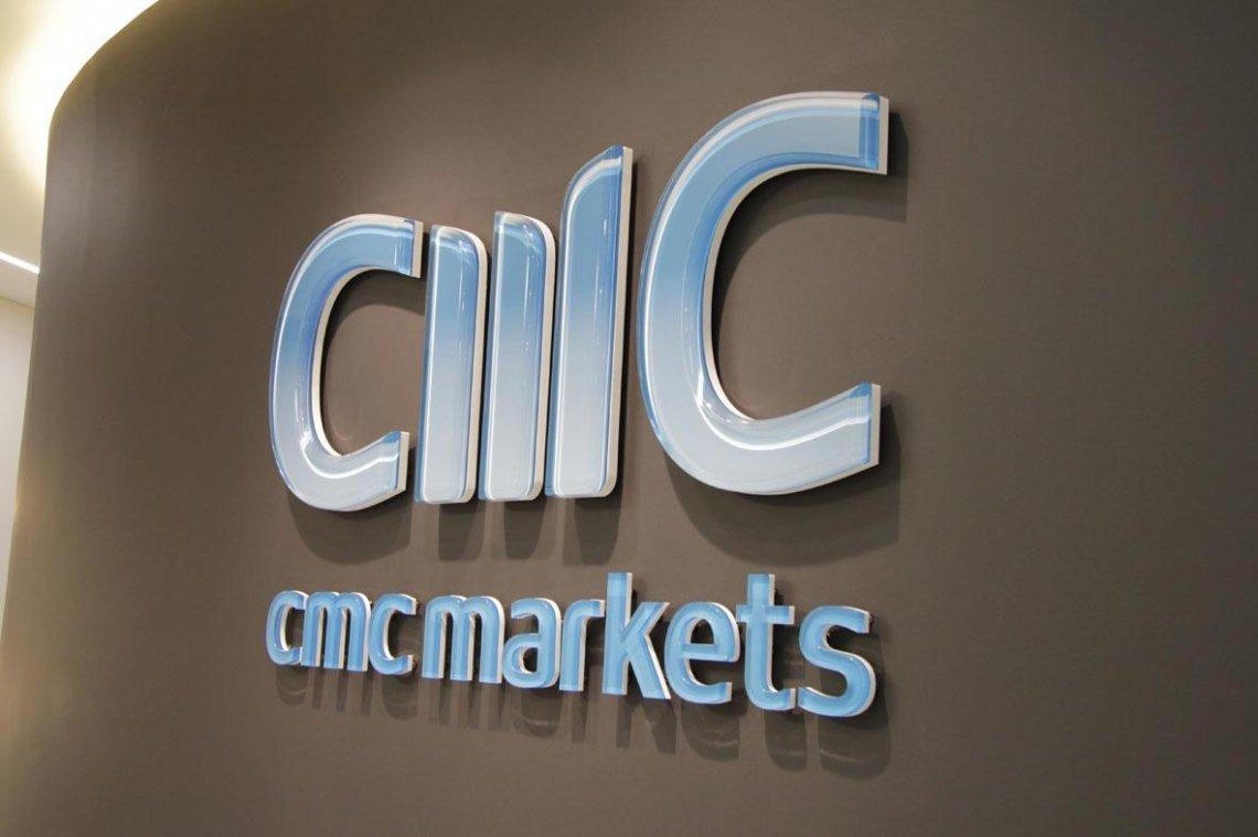 CMC Markets — обзор брокера 2020