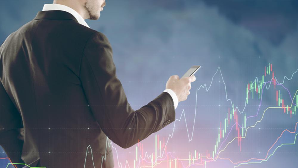 Простые стратегии торговли на Форекс: как заработать новичку?